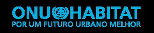 Circuito Urbano
